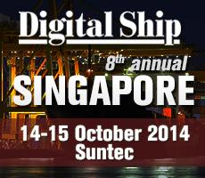DS Singapore - September - 2014