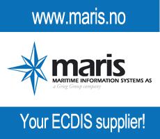 Maris - September - 2014