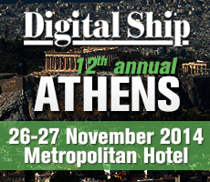 DS Athens - October - 2014