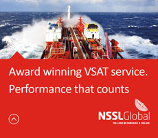 NSSLGlobal – Performance that counts