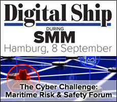DS SMM-Jul2016-cyber