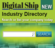 New directory banner 07-2015