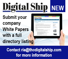 New white papers 07-2015