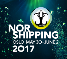 NorShipping-Jan2017