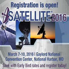 Satellite16 - Nov2015
