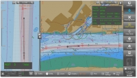 ChartWorld launches ECDIS training programme