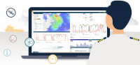 StratumFive joins Inmarsat as Fleet Data application provider