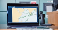 Ocean Passages publication leverages Big Data to add new routes