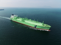 BW adds 45 more vessels to KVH deal