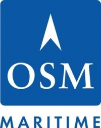 OSM rolls out full ship management services in Cyprus