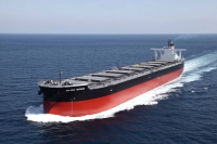 NYK signs up to Risk Intelligence maritime security system