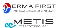 ERMA FIRST invests in METIS to accelerate safer and greener shipping