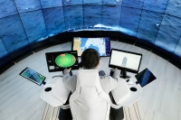First remotely operated commercial vessel demonstrated in Copenhagen