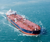 EURONAV to implement SERTICA across tanker fleet