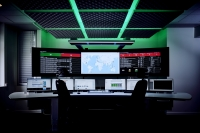 ABB opens Integrated Operations Center