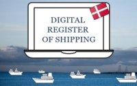 Denmark makes progress on digitalising its shipping register