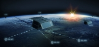 ELSE is launching a constellation of 64 nanosatellites
