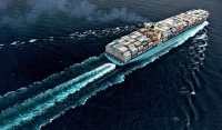 27 newbuild Maersk Line containerships will be outfitted with Danelec VDRs