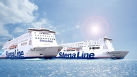 Stena Line deal for Telenor Maritime