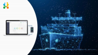 FrontM signs up as new Inmarsat Fleet Connect application provider
