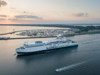 Scandlines to roll out Sertica modules