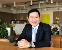 Current investment and take-up will drive cost downwards with a technology leap expected by 2022 for larger parts, says ShipParts.com's Roy Yap