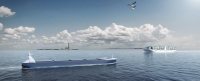 Denmark calls for international regulation of autonomous ships