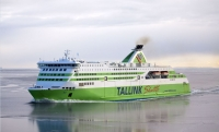 Tallink to roll out IoT-based operational awareness system