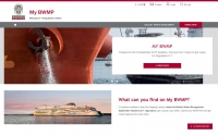 Bureau Veritas adds online Ballast Water planning