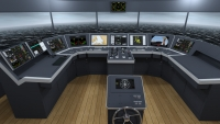 GasLog orders simulators for LNG crew training