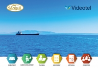 Seagull and Videotel invest $30m in new technology