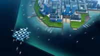 Wärtsilä calls for Oceanic Awakening