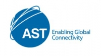 AST introduces new services for real-time data management