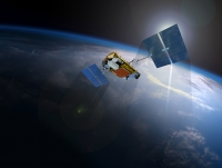 Iridium Certus becomes commercially available following launch success