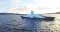 Wärtsilä completes new tests of autonomous ship system