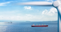Fuel choice the essential decision in shipping's decarbonisation, finds DNV GL