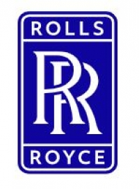 Rolls-Royce launches Artificial Chief Engineer to support Naval autonomy
