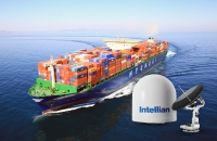 Hyundai commits to Intellian VSAT