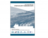 Joint industry group updates cyber security guidelines