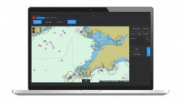 Da Gama and CAIM deliver NaviGate PAYS solution to the Superyacht industry