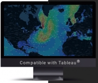 Spliethoff selects nauticAi Map for ship performance monitoring