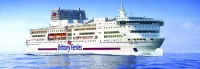 Brittany Ferries to roll out connectivity platform