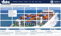 BIMCO takes the lead on Shipping KPI System