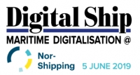 Digital Ship joins forces with industry experts to discuss maritime IT strategies