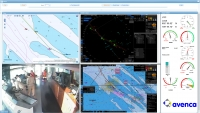 New web-based analysis service helps navigation during Covid-19 restrictions